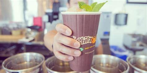 San francisco, ca • remote. Philz Coffee's Soft Opening: Free Coffee & Pastries | Walnut Creek | Funcheap