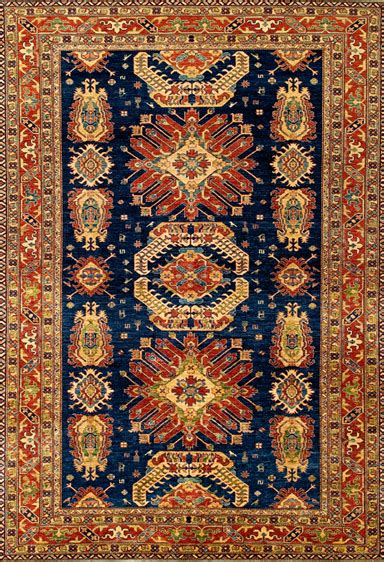 tappeti contemporanei bloom interiors tappeti antichi contemporanei