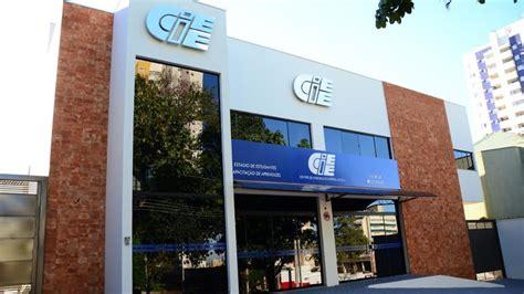 CIEE oferece cursos online para capacitação de jovens ...