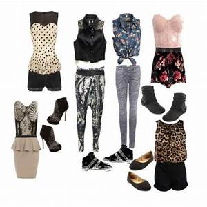 94 best images about Swag clothes for teens girls on ...