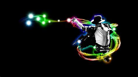 Michael Background Michael Jackson Wallpaper Free
