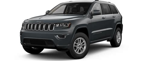 jeep grand cherokee lease specials  offers lithia