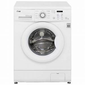 Top 10 Cheapest Lg Washing Machine Prices