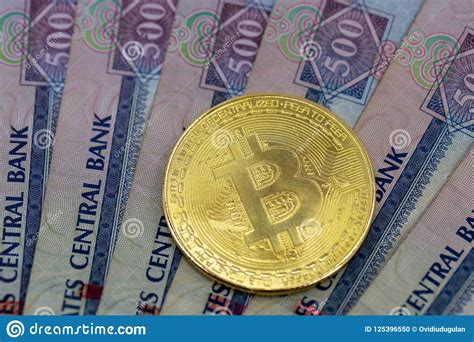 Other use cases include tokens, simplified smart contracts, and private payments with tools such as. Bitcoin Token On Top Of Dubai, Dirham Banknotes Money Stock Photo - Image of currency, dubai ...
