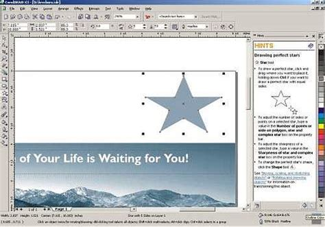 corel draw livres telecharger gratuit pour windows 7