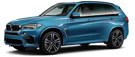 Get Bmw Lease Specials In Miami