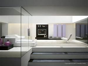 modern living room design furniture pictures With modern furniture design for living room