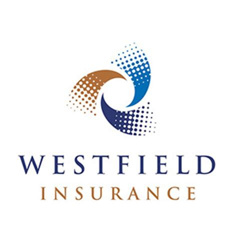Westfield Insurance Review & Complaints  Auto & Home. Radiology Consultants Omaha Willcox Law Firm. Palo Alto College Pool Fast Promotional Items. Special Effects Artist Schools. Registered Agents Florida Time Track Software. Lexus Dealer Chicago Il Dodge Ram 1500 Lifted. Automotive Finance Company Plumbers In Omaha. Requirements To Become An Engineer. Interlake Window Cleaning Hyundai Somerset Ky