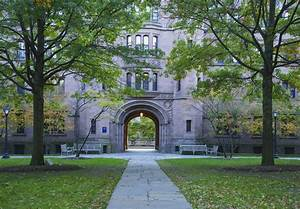 Princeton Review Ranks Top Schools in 2018 | Time