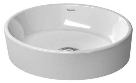 how to install a kitchen sink starck 2 vasque 224 poser levassaix salles de bain 8682