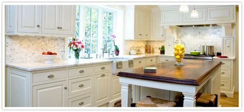 kitchen cabinet display ideas kitchen cabinet display for home decorating ideas 5256