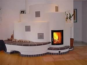 Kosten Wasserführender Kamin : gemauerter kamin kosten design kaminofen gemauert bilder ~ Michelbontemps.com Haus und Dekorationen