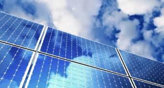 Расчет солнечной электростанции Автономный дом