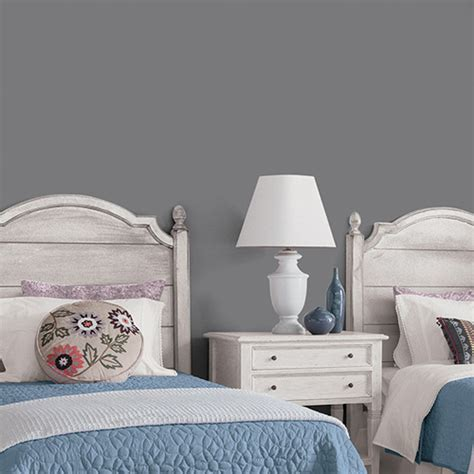 Choosing Paint Colors For Bedroom by Best Bedroom Colors Paint Colors Interior Exterior