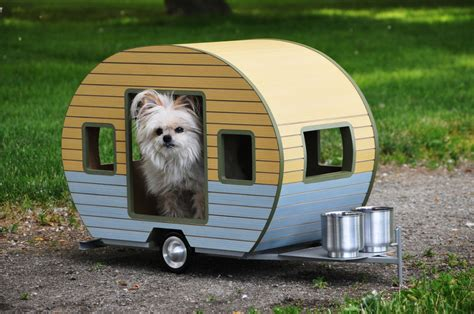 customizable floor plans pet trailers by judson beaumont