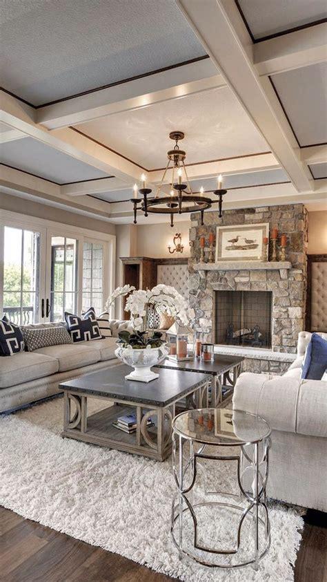 homes interior decoration ideas best 25 home interior design ideas on