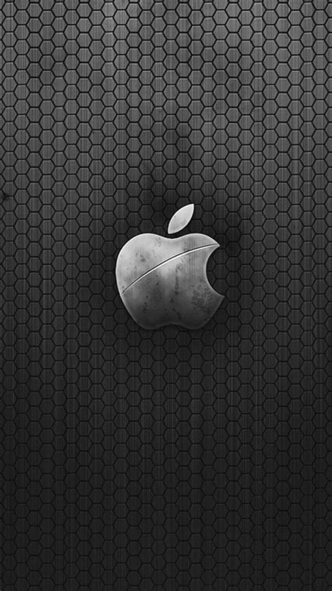 25 best cool iphone 6 25 best cool iphone 6 plus wallpapers backgrounds in hd