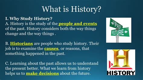 What Does A Historian Do?  Ppt Video Online Download