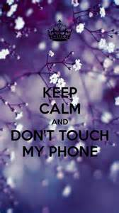 Funny Keep Calm Quotes Pinterest