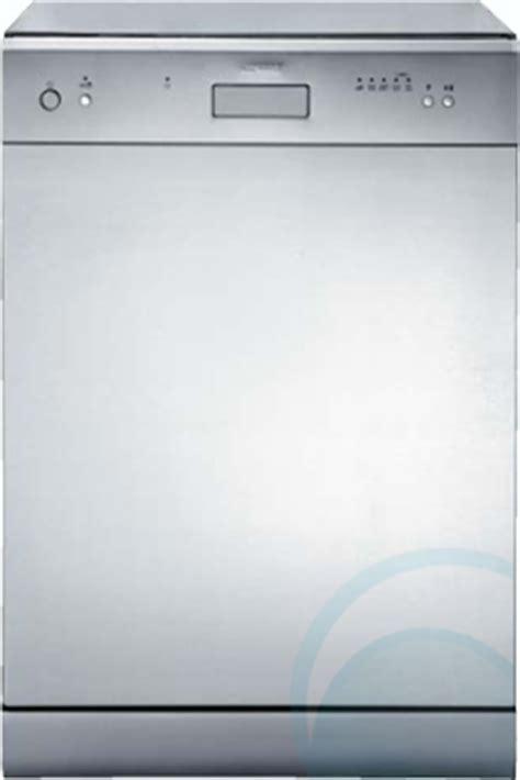 Smeg Dishwasher SA8605X   Appliances Online