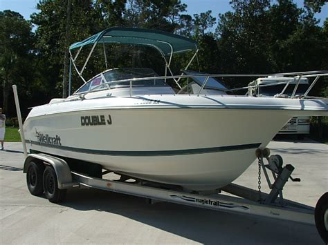 Contender Boats Dual Console by Wanted Dual Console 22 24 The Hull Truth Boating