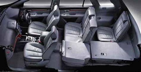 hyundai santa fe  compact wd  seating