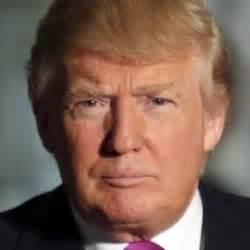 What can Donald Trump teach us about Speechmaking? - de ...