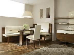 hd wallpapers wohnzimmer neu gestalten einrichten www.3dglovead.cf, Hause deko