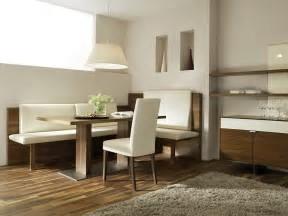 HD wallpapers wohnzimmer neu gestalten einrichten www.3dglovead.cf