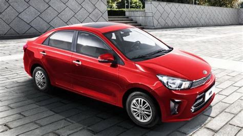 Kia Pegas 2020 Price In kia pegas 2020 the budget novelty of kia news
