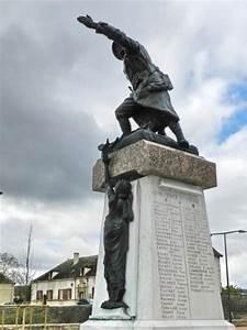 Sennecey Le Grand : monument aux morts 1914 1918 sennecey le grand ~ Medecine-chirurgie-esthetiques.com Avis de Voitures