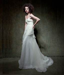 wholesale wedding dresses in los angeles ca high cut With wholesale wedding dresses in los angeles ca