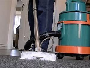 Vax 2100 Multifunction Vacuum Cleaner Carpet Washing