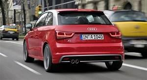 Chaine Audi A1 : location audi a1 europcar belgique ~ Gottalentnigeria.com Avis de Voitures