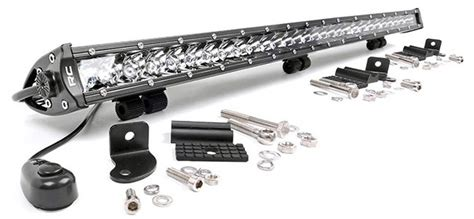 30 inch light bar best 30 inch led light bar reviews lightbarreport