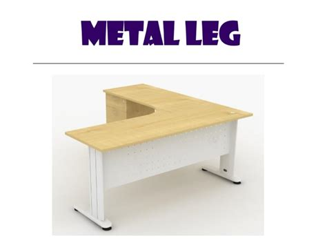 metal table l shades office table singapore rectangle l shape office