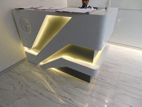 corian installers pradhan interiors distributor channel partner of