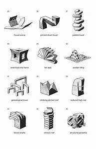15 Best Building Forms Images On Pinterest