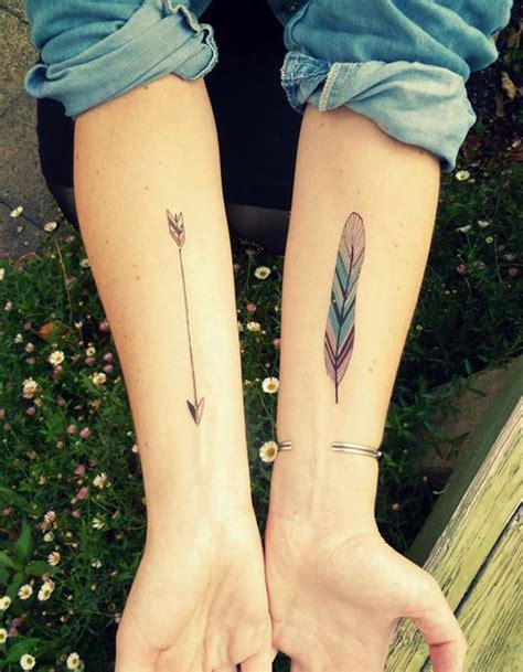 tatouage plume avant bras tatouage plume la legerete