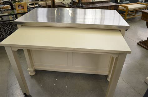 kitchen island pull out table free kitchen kitchen island with pull out table with 8210