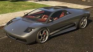 Pegassi Appreciation Thread. - Vehicles - GTAForums