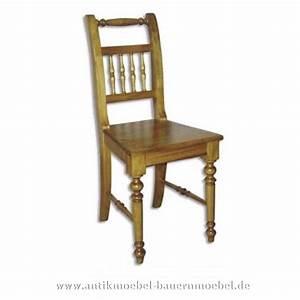 Baby Grüner Stuhl : rasy wohnideen ideen ~ Orissabook.com Haus und Dekorationen