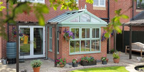 kitchen flooring ideas photos orangeries in lancashire cheshire clearview orangery