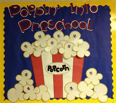 best 25 preschool welcome board ideas on 968 | 9aa3f9ef84a445e0a6d854e8080ef329