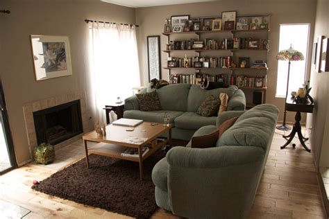 how can i decorate my small bedroom decorating my small living room room image and wallper 2017