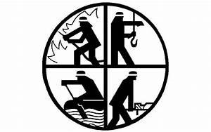 Feuerwehr, Malvorlagen, Kostenlos, Zum, Ausdrucken
