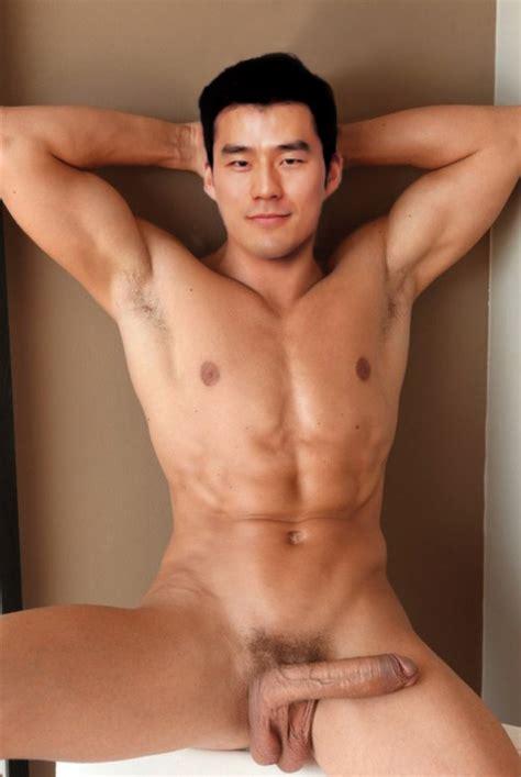 gay fetish xxx asian male gay naked erect