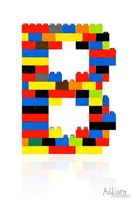 Cover Letter For Lego by Lego Quot Letter B Quot Search Lego