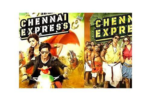baixar filme chennai express 2013 songs