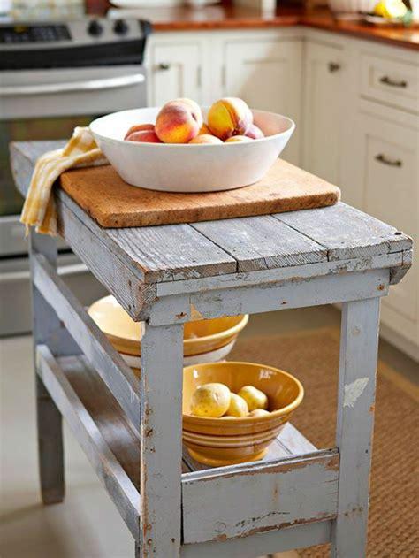 petit ilot central cuisine la cuisine avec îlot central idées de décoration et design archzine fr